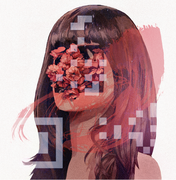 The Work of NYC's Sachin Teng: sachin_teng_7_20111031_1248600486.png