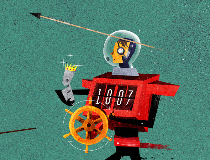 The Work of Philippines-based Dan Matutina: dan_matutina_12_20111101_1440850211.jpg