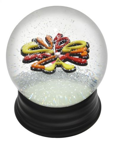 Art History as Snow Globes by Ligorano/Reese: history_of_art_snow_globes_30_20111101_1952763019.jpg