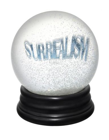 Art History as Snow Globes by Ligorano/Reese: history_of_art_snow_globes_32_20111101_1891955820.jpg
