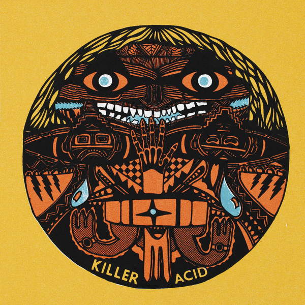 Killer Acid and The Work of Rob Corradetti: killer_acid_4_20111102_1138553792.jpg