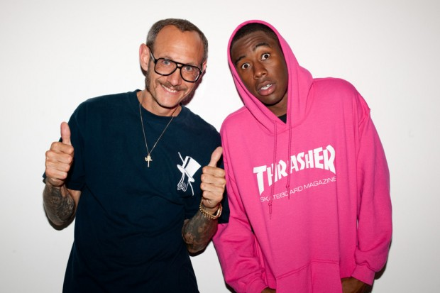 Tyler, the Creator by Terry Richardson: tyler_and_terry_5_20111103_1378176106.jpg