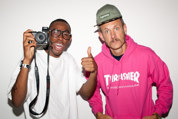 Tyler, the Creator by Terry Richardson: tyler_and_terry_7_20111103_1469264588.jpg
