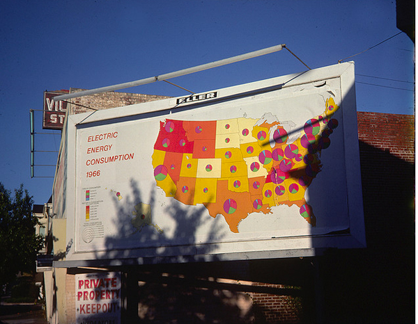 In Street Art: Billboards by Larry Sultan & Mike Mandel: sultan_mandel_14_20111103_1837772786.jpg