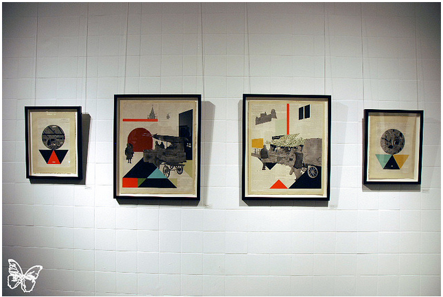 "Opening Photos: Evan Hecox ""Borough & Lane"" @ Stolenspace, London: evan_hecox_stolenspace_16_20111104_1879327642.png"