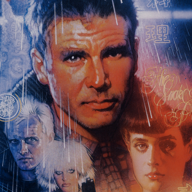 Click to enlarge image drew_struzan_2_3_20111104_1215624102.jpg