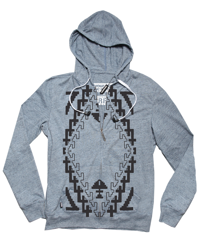 Click to enlarge image hoodiebuddie_collab_15_20111104_1043715008.jpg