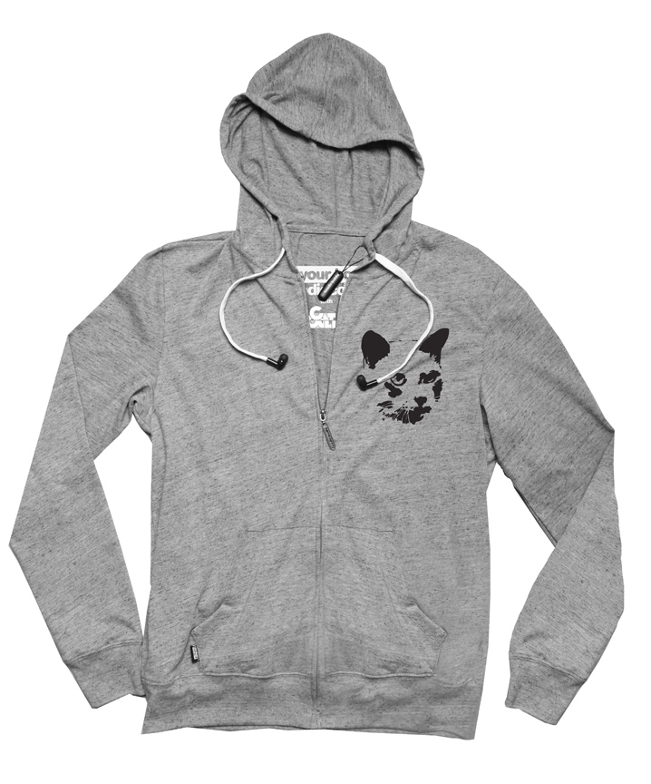Click to enlarge image hoodiebuddie_collab_21_20111104_1085020781.jpg