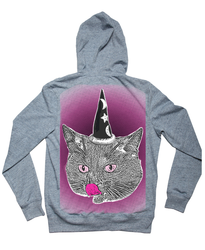 Click to enlarge image hoodiebuddie_collab_25_20111104_2030891468.jpg