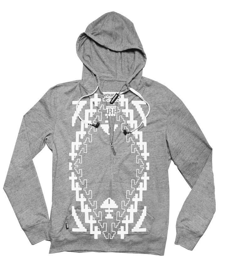Click to enlarge image hoodiebuddie_collab_31_20111104_1561035040.jpg