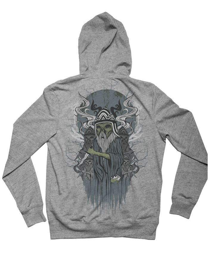 Click to enlarge image hoodiebuddie_collab_38_20111104_1095957099.jpg