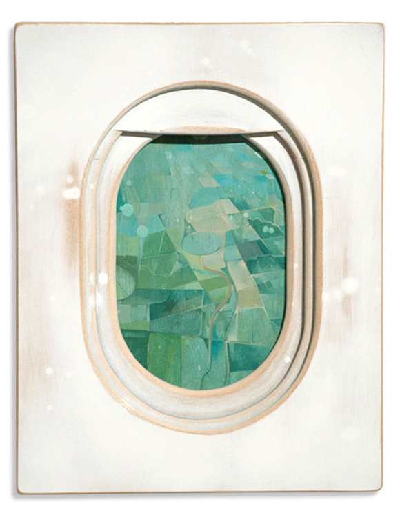 View From Above: Airplane Window Paintings by Jim Darling: jim_darling_airplane_paintings_1_20111105_1994560751.jpg