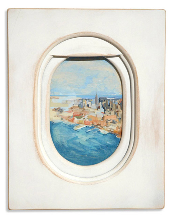 View From Above: Airplane Window Paintings by Jim Darling: jim_darling_airplane_paintings_5_20111105_1986870184.jpg
