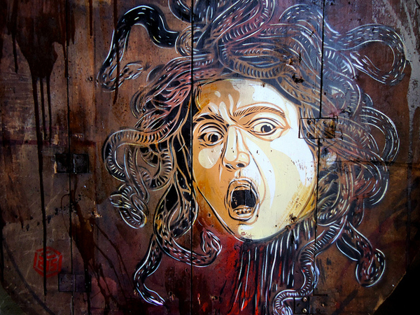 C215: Wrap Up From Barcelona: more_c215_1_20111106_1873421104.jpg