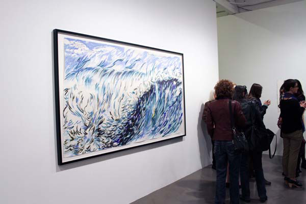 In L.A.: Raymond Pettibon: Desire in Pursuyt of the Whole: raymond_pettibon_regen_54_20111108_1869453381.jpg