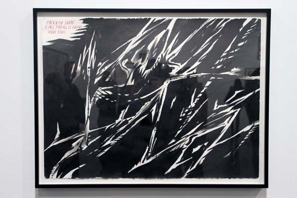 In L.A.: Raymond Pettibon: Desire in Pursuyt of the Whole: raymond_pettibon_regen_59_20111108_1239619712.jpg
