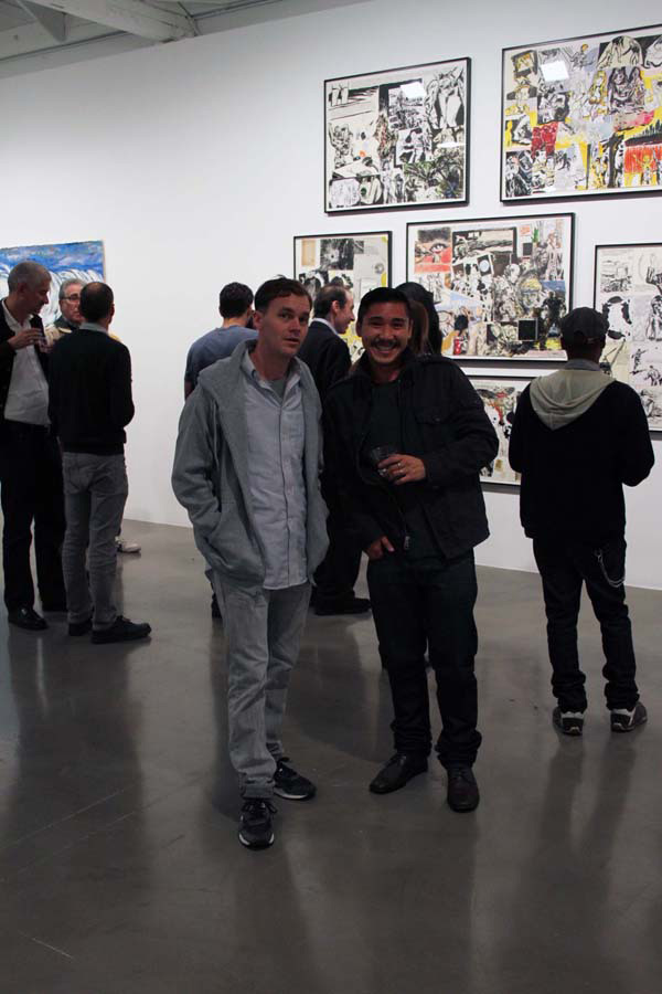 In L.A.: Raymond Pettibon: Desire in Pursuyt of the Whole: raymond_pettibon_regen_61_20111108_1531208226.jpg