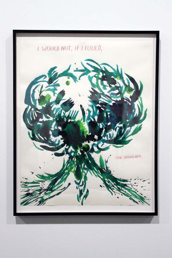 In L.A.: Raymond Pettibon: Desire in Pursuyt of the Whole: raymond_pettibon_regen_9_20111108_1423274600.jpg
