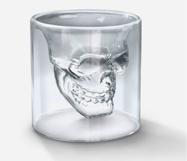 A Crystal Skull Shotglass: skull_shot_glass_3_20111116_1300172685.jpg