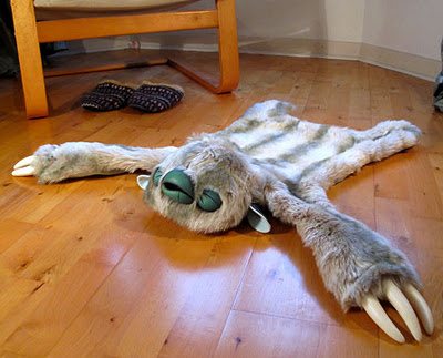 The Monster Skin Rug: monster_rug_11_20111117_1140605811.jpg
