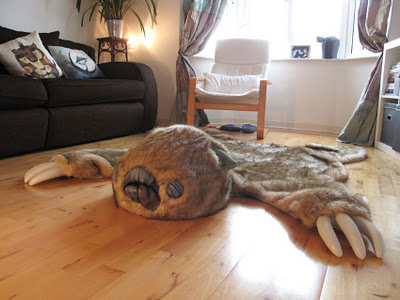 The Monster Skin Rug: monster_rug_3_20111117_1412171301.jpg