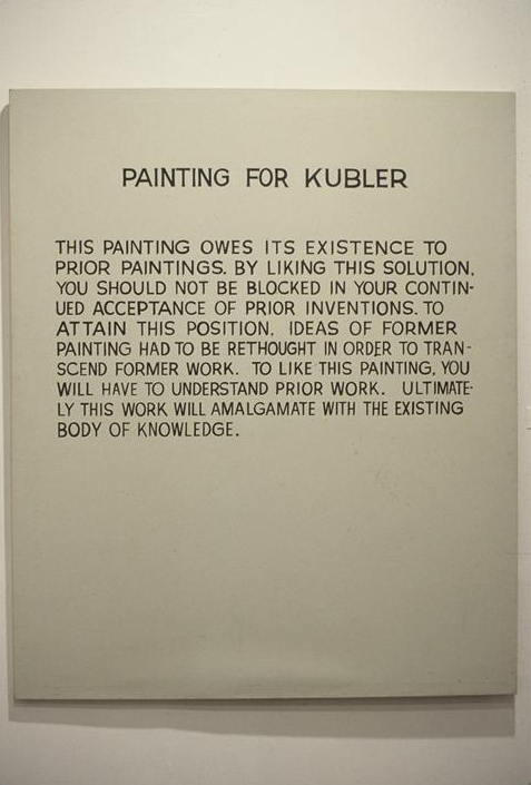 Looking Back: Text Paintings by John Baldessari: text_paintings_by_john_baldessari_4_20111119_1663999692.png