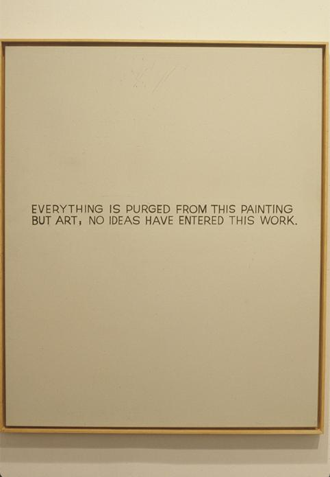 Looking Back: Text Paintings by John Baldessari: text_paintings_by_john_baldessari_5_20111119_1107188617.png