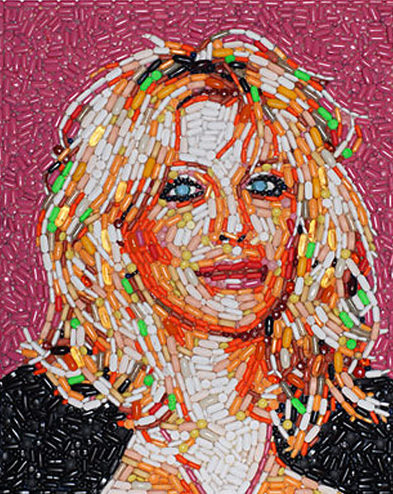 Pill Portraits of Celebrities by Jason Mecier: pill_portraits_3_20111119_1540783597.jpg