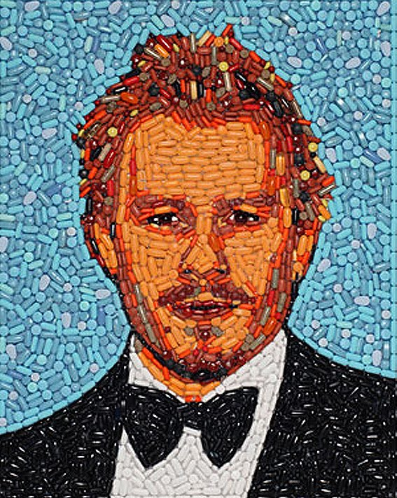Pill Portraits of Celebrities by Jason Mecier: pill_portraits_5_20111119_1859511674.jpg