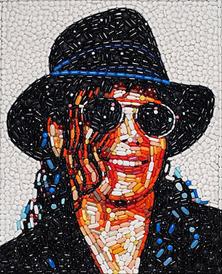 Pill Portraits of Celebrities by Jason Mecier: pill_portraits_8_20111119_1529026556.jpg