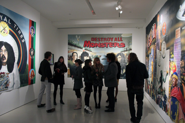 In L.A.: Return Of The Repressed: Destroy All Monsters @ Prism : destroy_all_monsters_23_20111122_1729803392.jpg