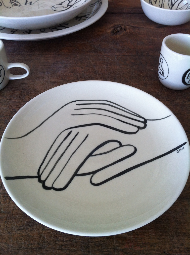 Geoff McFetridge x Heath Ceramics: geoff_mcfetridge_x_heath_13_20111121_1925928836.jpg