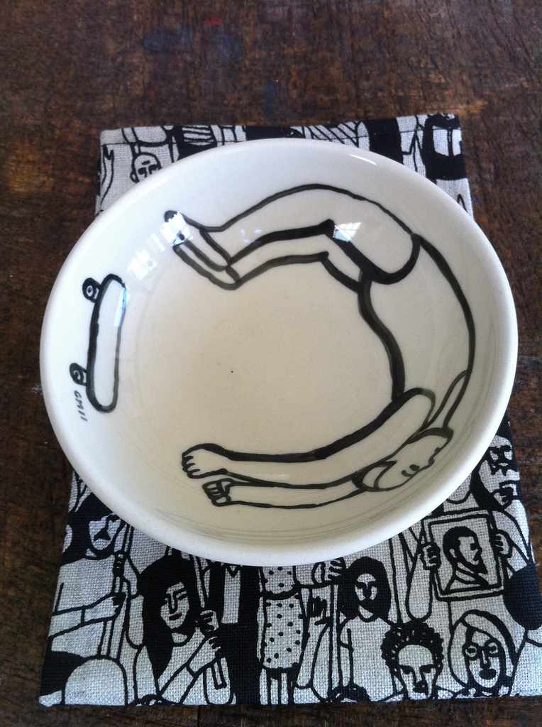 Geoff McFetridge x Heath Ceramics: geoff_mcfetridge_x_heath_8_20111121_1018549238.jpg