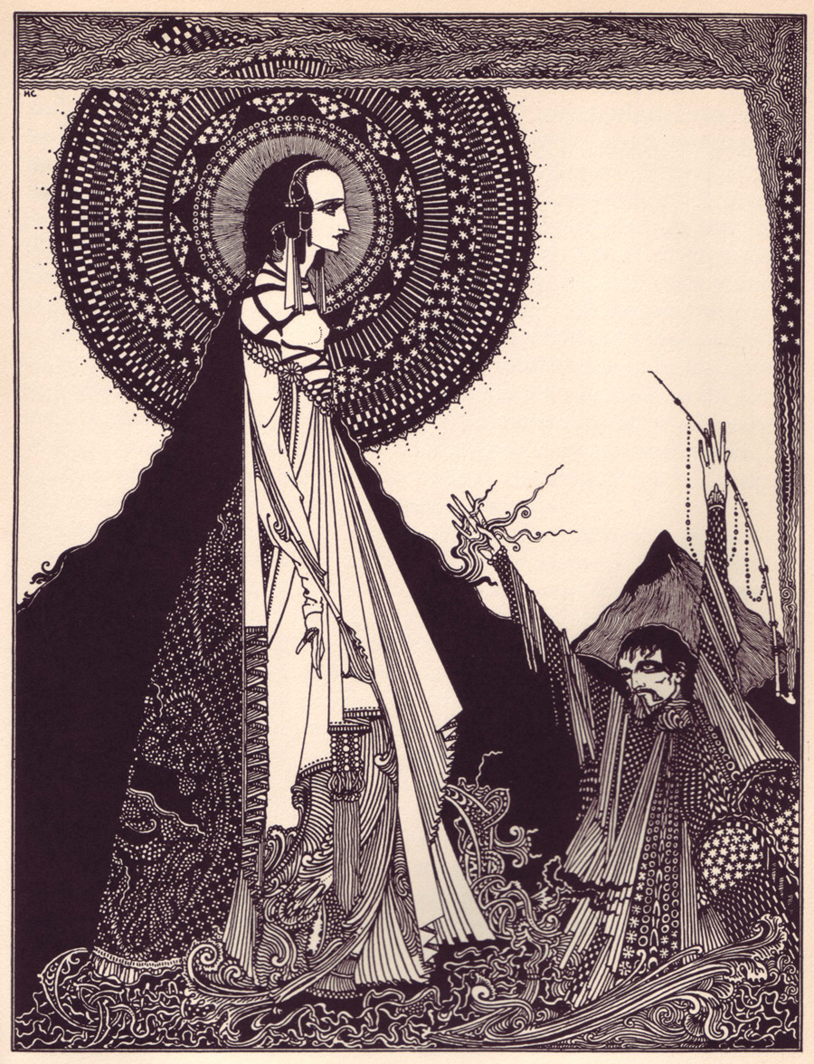 Click to enlarge image harry_clarke_2_20111123_1181608109.jpg