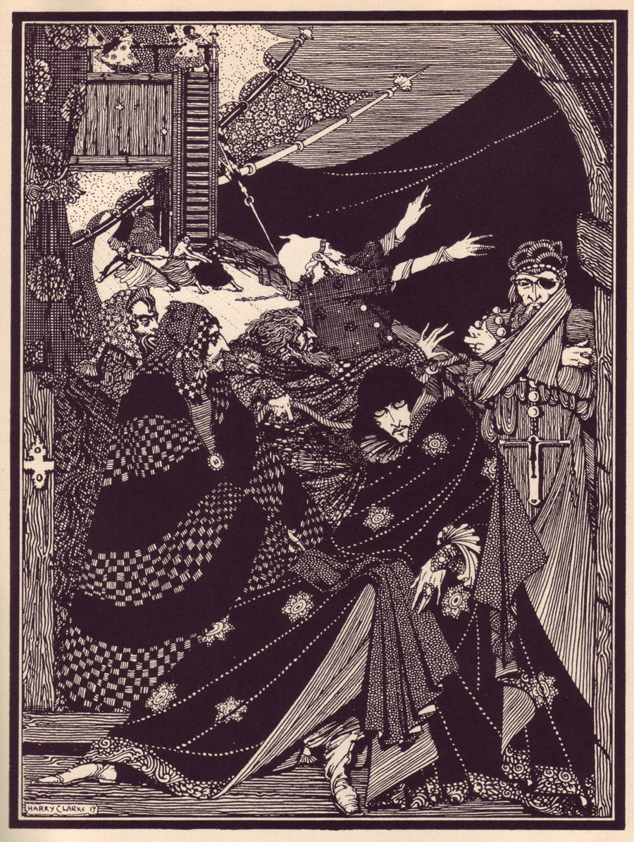 Click to enlarge image harry_clarke_4_20111123_1106673689.jpg