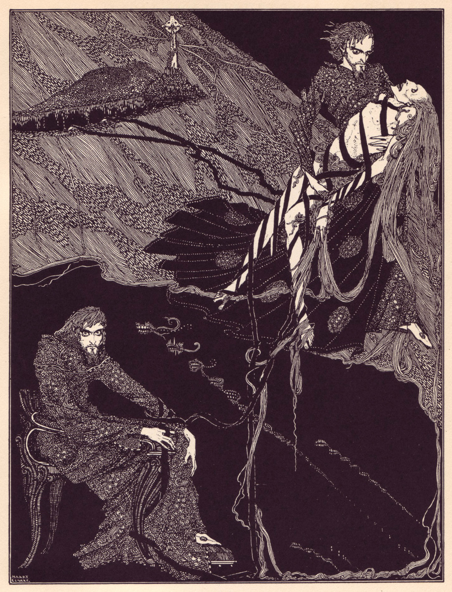 Click to enlarge image harry_clarke_5_20111123_1540761618.jpg