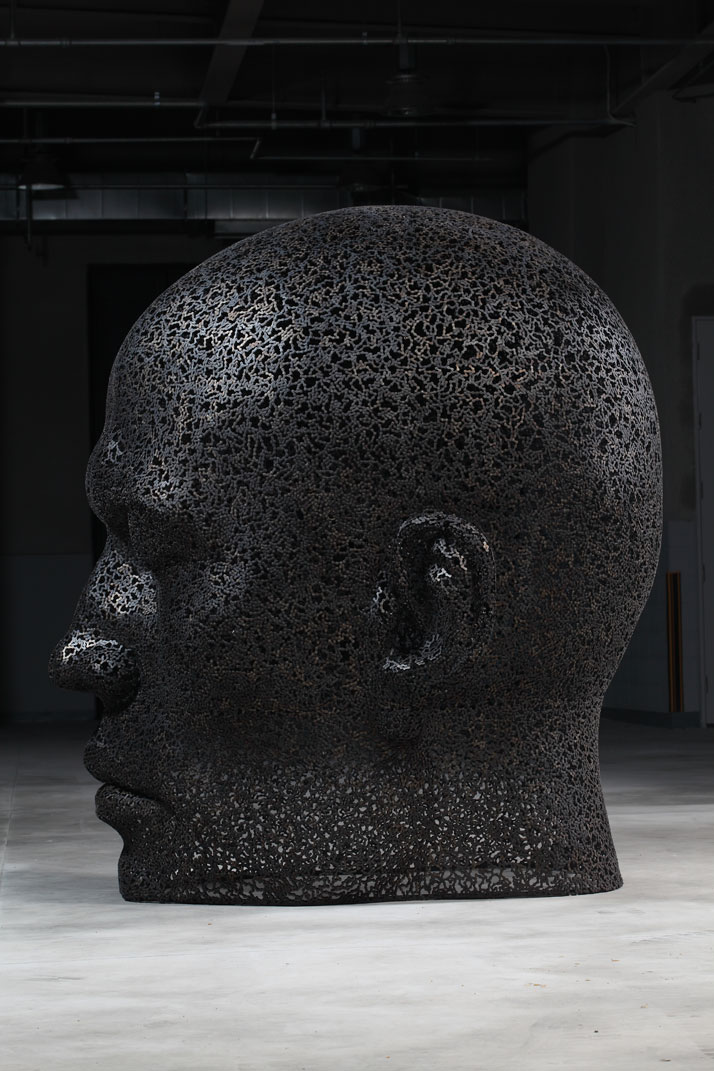 Chain Sculptures by Seo Young Deok: seo_young_deok_12_20111124_1218427581.jpg