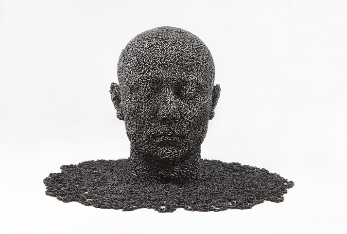 Chain Sculptures by Seo Young Deok: seo_young_deok_18_20111124_1373431419.jpg