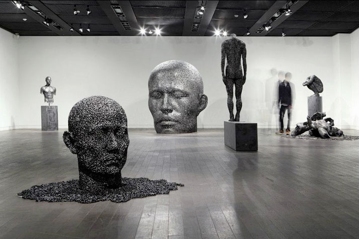 Chain Sculptures by Seo Young Deok: seo_young_deok_20_20111124_2070965720.jpg