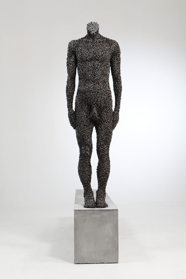 Chain Sculptures by Seo Young Deok: seo_young_deok_3_20111124_1637005600.jpg
