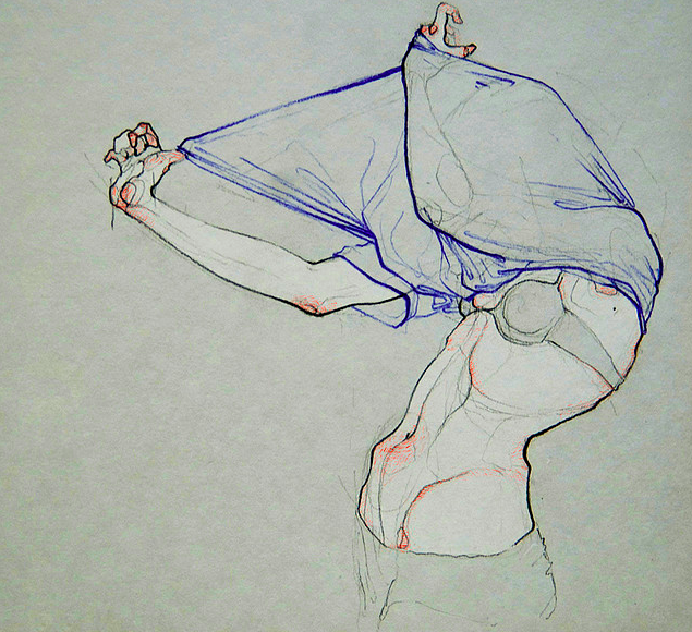 Take Your Clothes Off: The Work of Adara Sánchez Anguiano: adara_sanchez_anguiano_17_20111124_1007038251.png