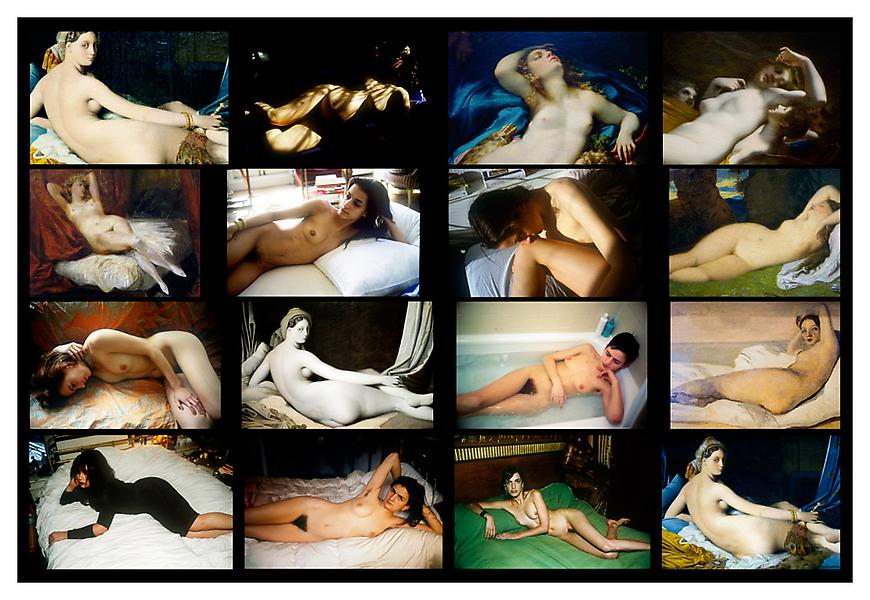 Click to enlarge image nan_goldin_at_matthew_marks_gallery_13_20111127_1650010739.jpg