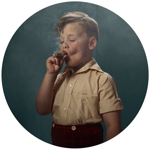Smoking Kids by Frieke Janssens: frieke_janssens_8_20111127_1678142606.jpg
