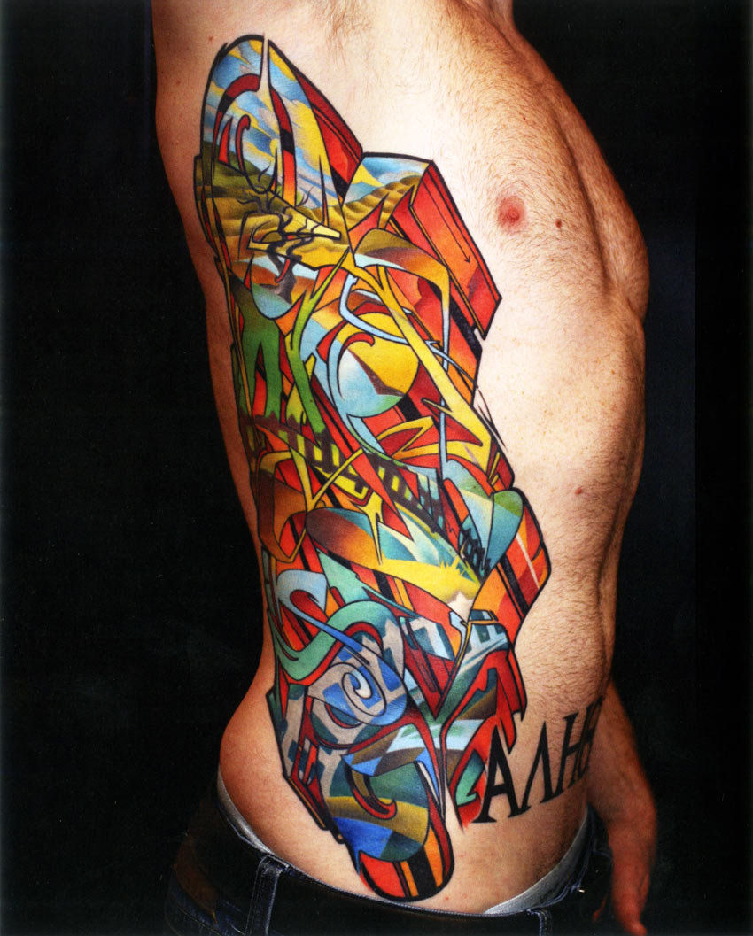 Click to enlarge image juxtapoz_tattoo_2_book_2_20111129_1567694153.jpg