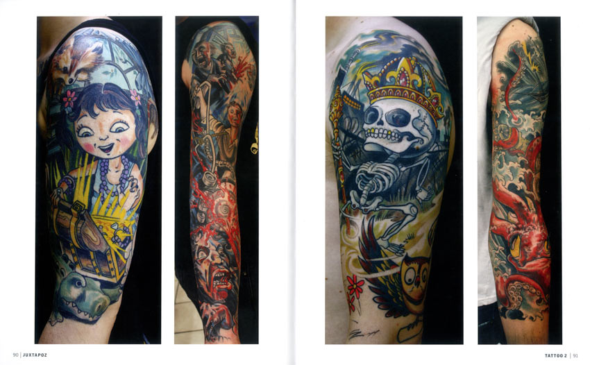 Click to enlarge image juxtapoz_tattoo_2_book_8_20111129_1236843548.jpg