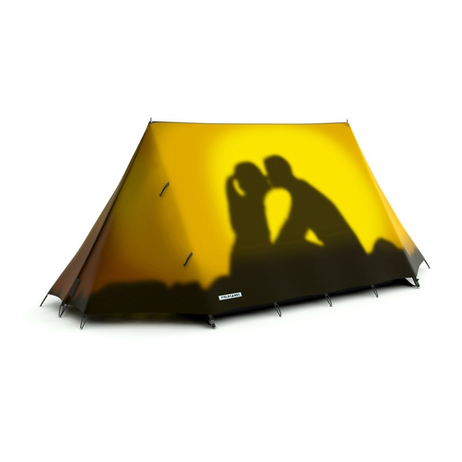 Tents As Art Projects: tourist_tents_11_20111130_1876672403.jpg