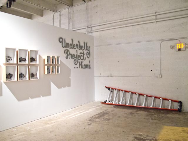 Preview: Underbelly Project @ Art Basel 2011: underbelly_project_32_20111201_1017418133.jpg
