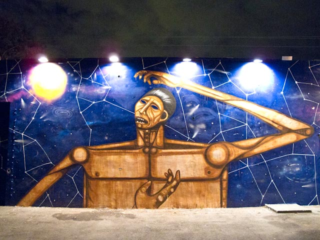 Click to enlarge image wynwood_walls_night_13_20111201_1419051990.jpg