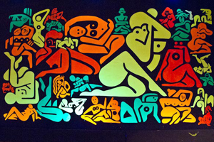 Click to enlarge image wynwood_walls_night_16_20111201_1923680982.jpg
