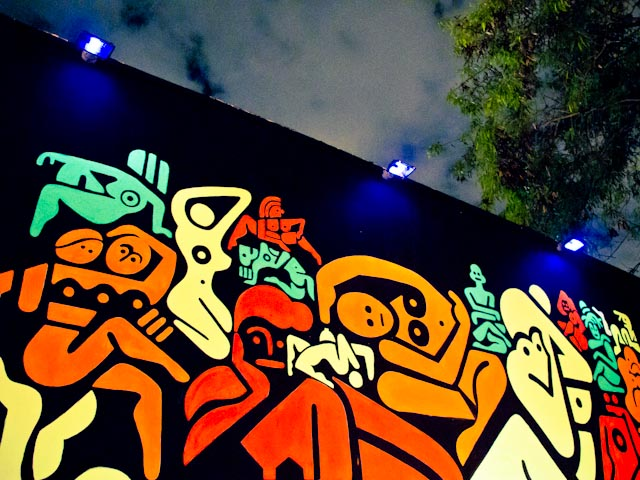 Click to enlarge image wynwood_walls_night_19_20111201_1354463103.jpg